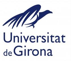 Girona-udg-dues-linies_blau9404