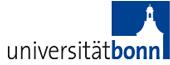 logo_universitaet_bonn
