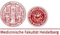 Logo MedFak HD web.jpg
