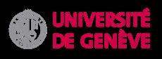 unige_logo.png
