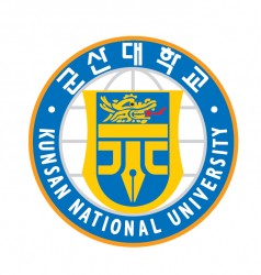 Kunsan Logo.jpg