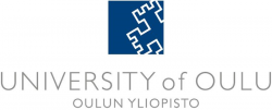 University-of-Oulu-Logo.png