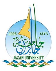 JazanU Logo.jpg