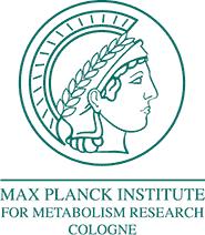 logo_mpi_metabol.png