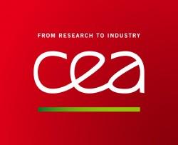 CEA_GB_logotype.jpg