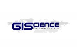 GIScience_logo.png