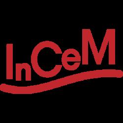 InCeM-Logo-transparent-mittel-quadratisch.png
