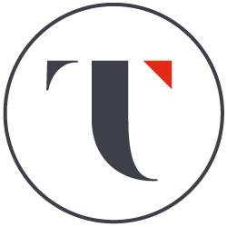 TrebbinLab Logo 1-04.png