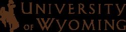 UW_logo_2line_brown.png