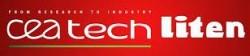 CEATech-Liten-Logo-042115.jpg