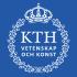 KTH_Logotyp_RGB_2013-2.png