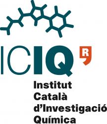 logo iciq.png