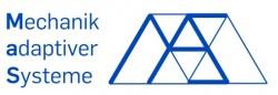 Logo-neu.jpg