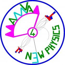 amva4.jpg