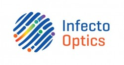 InfectoOptics Logo.jpg