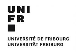 unifr_logo.png