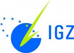 IGZ_Logo_cmyk.jpg