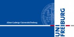 logo-codierungsmerkmale-01-01.png