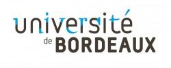 Universite Bordeaux RVB-01.jpg