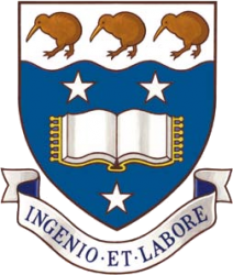 University_of_Auckland_Coat_of_Arms.png