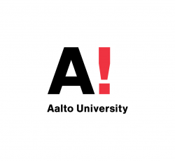 Aalto_EN_21_RGB_7.png
