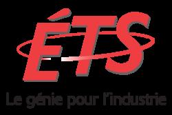 ETS-rouge-devise-ecran-fond_transparent.png
