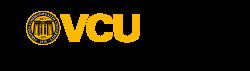 VCU Health.jpg.png