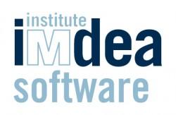 imdea-software.jpg