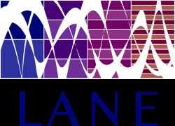 logo_rvb_lg.png