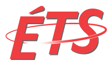 ETS-rouge-ecran logo.jpg