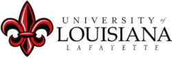 UL_Lafayette_academic_logo.png
