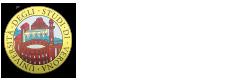 logo-web-univr.png