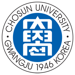 Logo_for_Chosun_University.png