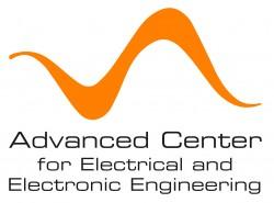 logo_ac3e_web.jpg