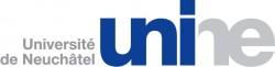 unine_Logo.jpg