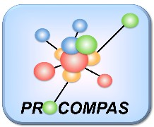 PROCOMPAS.jpg