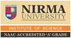 ISNU logo with NAAC grade.jpg