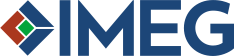 Imeg Logo.png