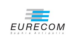 EURECOM_logo_250x118.png