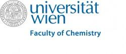 Chemie_en_4c.jpg