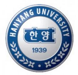 Hanyang University Logo.jpg