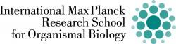 Logo-IMPRS_Organismal Biology_RGB.jpg