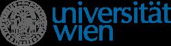 uni_logo.png