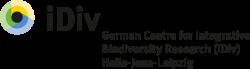 iDiv_Logo-rgb.png