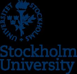 Stockholm_University_logo.png