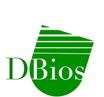 dbios_logo_sito2.jpg
