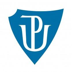 logo UP.jpeg