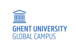 logo_UGent_GC_EN_RGB_0144_color-on-white.png