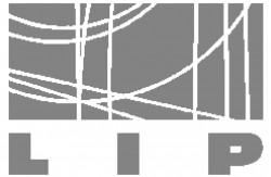 LIP-logo.jpg