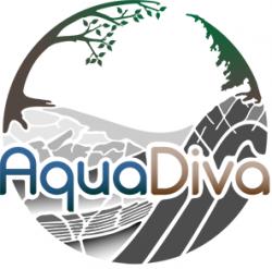 Logo_AquaDiva.png